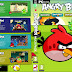 Angry Birds Multipack - PC