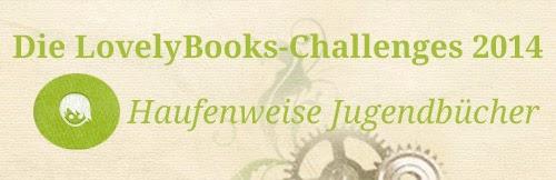 http://www.lovelybooks.de/thema/Jugendbuch-Challenge-2014-1070303810/