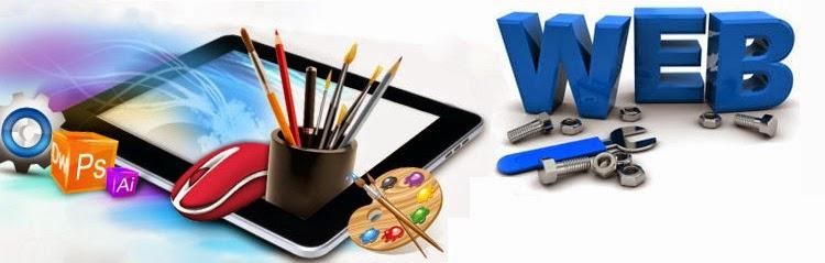 http://www.afycon.com/services/web-app-development