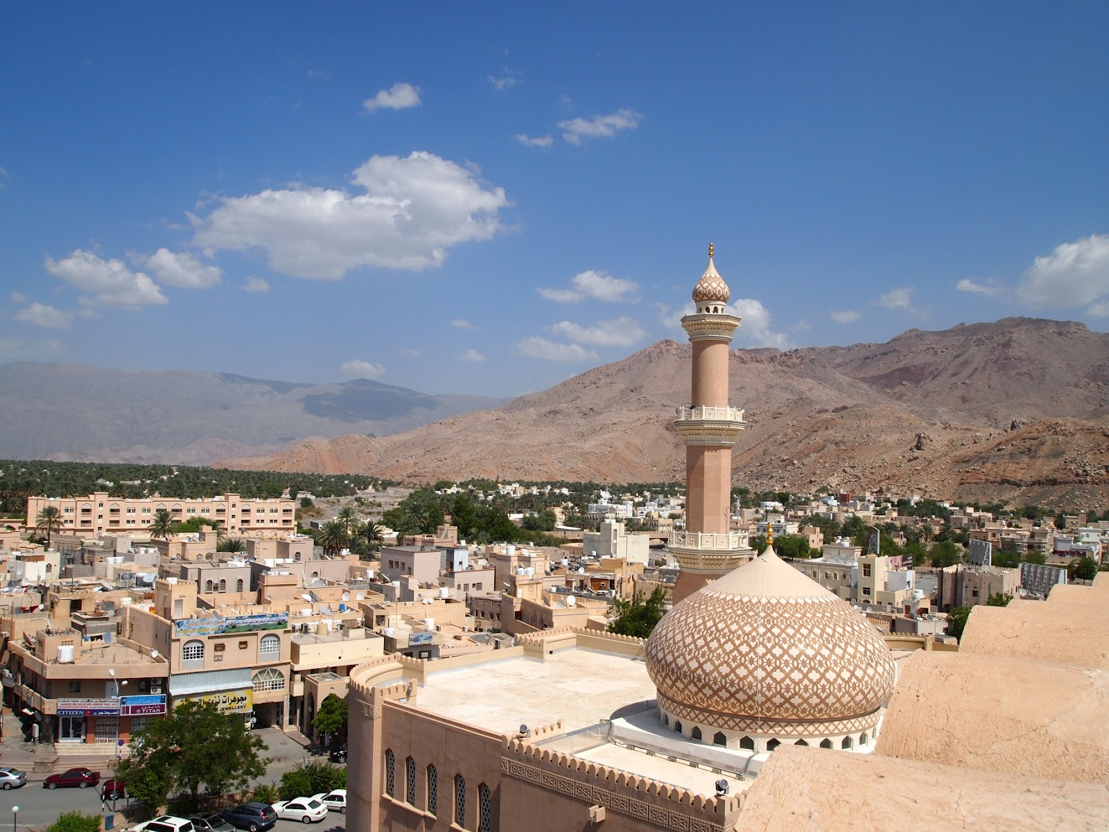 Ibri Oman  city pictures gallery : LIFE IS BEAUTIFUL: Oman عمان . A voyage to Oman, Middle East ...