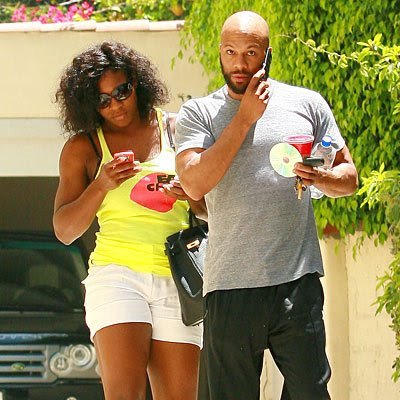 Serena Williams Boyfriend 2013 Serena Williams...