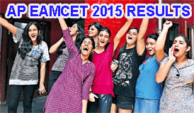 AP Eamcet Results 2015, Manabadi Eamcet Results Today, AP Eamcet Rank Card 2015, AP Eamcet 2015, AP Eamcet Results 2015 Date Time, Eamcet Results Ranks 2015, AP Eamcet Rank Card for Engineering