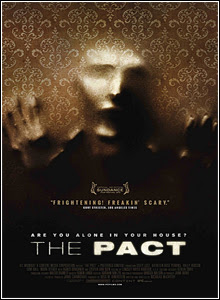 download The Pact