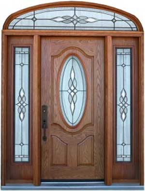 Steel Door Frames likewise Toughened Vs Tempered Vs Laminated Glass besides B furthermore 2 Interesting Gazebo Ideas For Your Garden furthermore Dressing Tables Mirror Dressing Table Lights Designs Innovative Remarkable With Around Mirror For Home Pictures Childrens Dressing Tables With Mirror And Stool Uk. on window door designs india