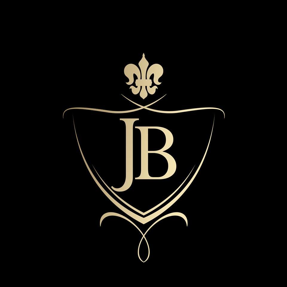 JB PRODUÇÕES