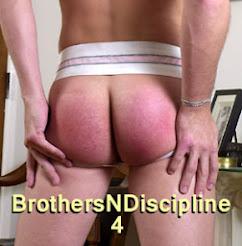 Brothers N Discipline