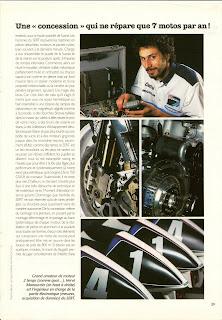 Suzuki 750/ 600 SRAD - Page 5 SERT+8