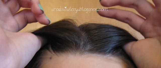 Jak samodzielnie podciąć włosy?