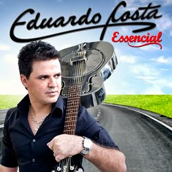CD Eduardo Costa – Essencial 2012