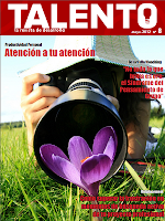 Revista de Coaching mayo 2012