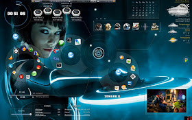new top 5 inspiring windows xp 7 8 10 themes for hackers updated