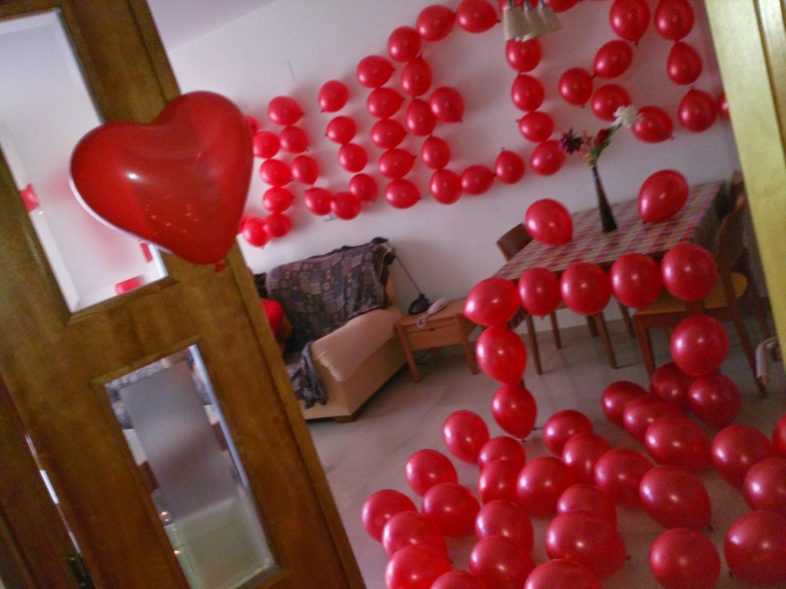 Ideas para sorprender a tu pareja - Que hacer para sorprender a tu novio ...