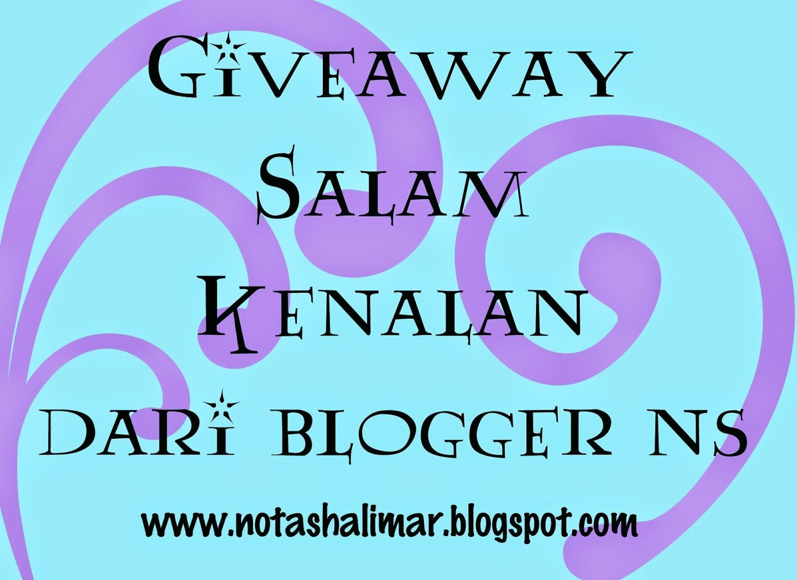http://notashalimar.blogspot.com/2014/06/giveaway-salam-kenalan-dari-blogger.html