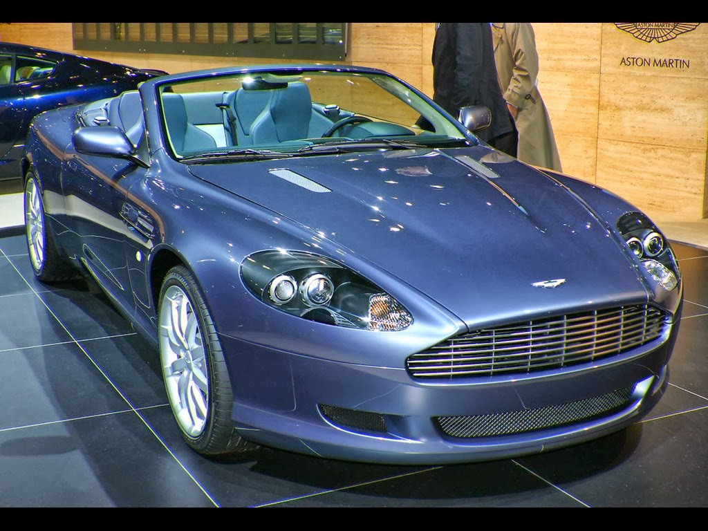 2014 aston martin db9 volante wallpaper prices. Cars Review. Best American Auto & Cars Review