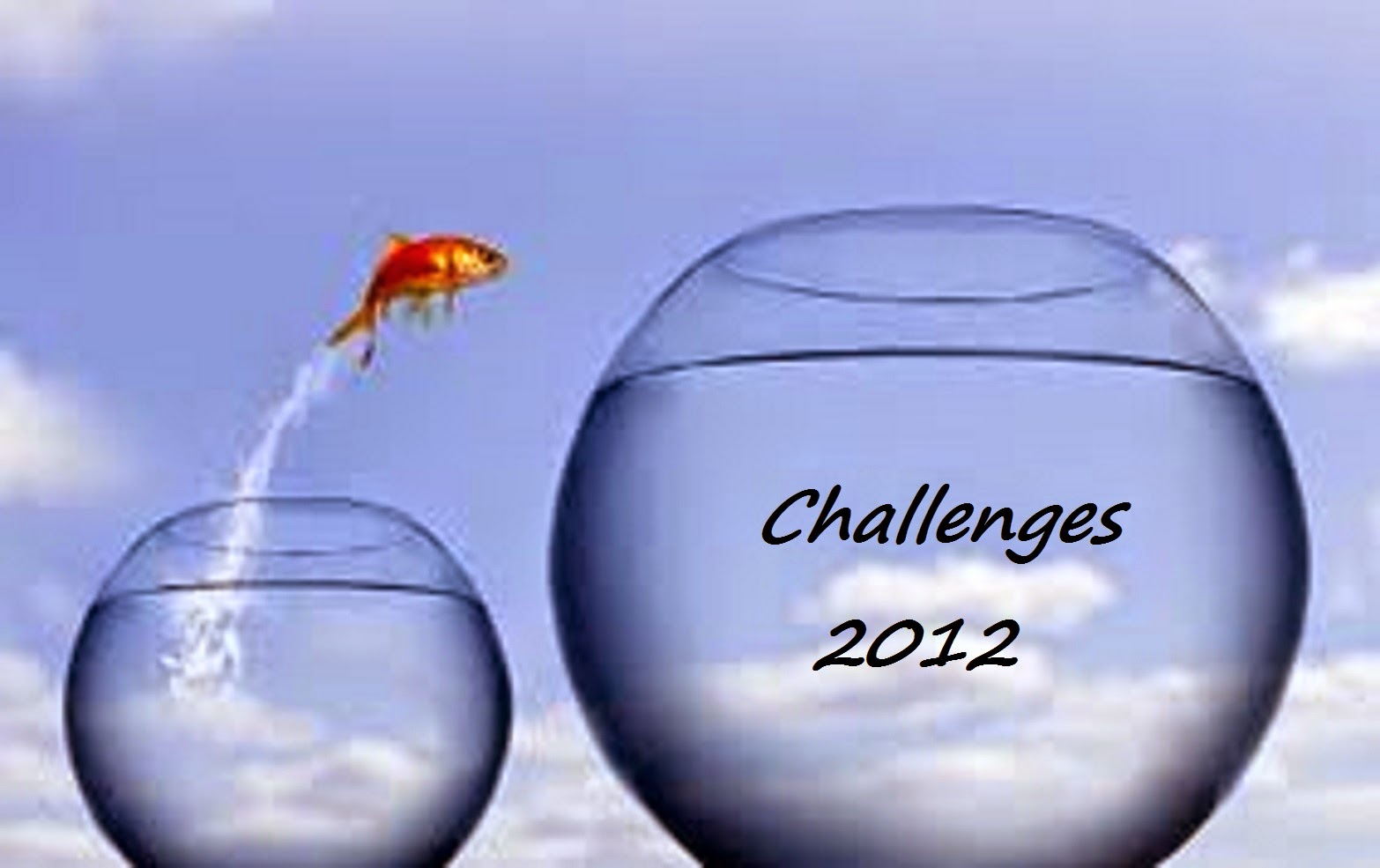 http://ang-in.blogspot.fr/search/label/challenge%202012