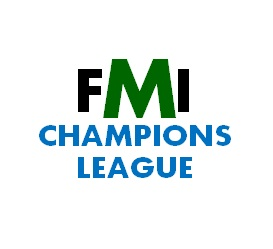 FMI CHAMPIONS LEAGUE