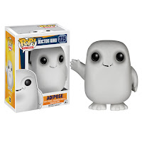 Funko Pop! Adipose