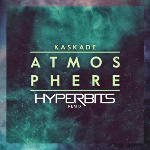 Atmosphere Hyperbits Remix