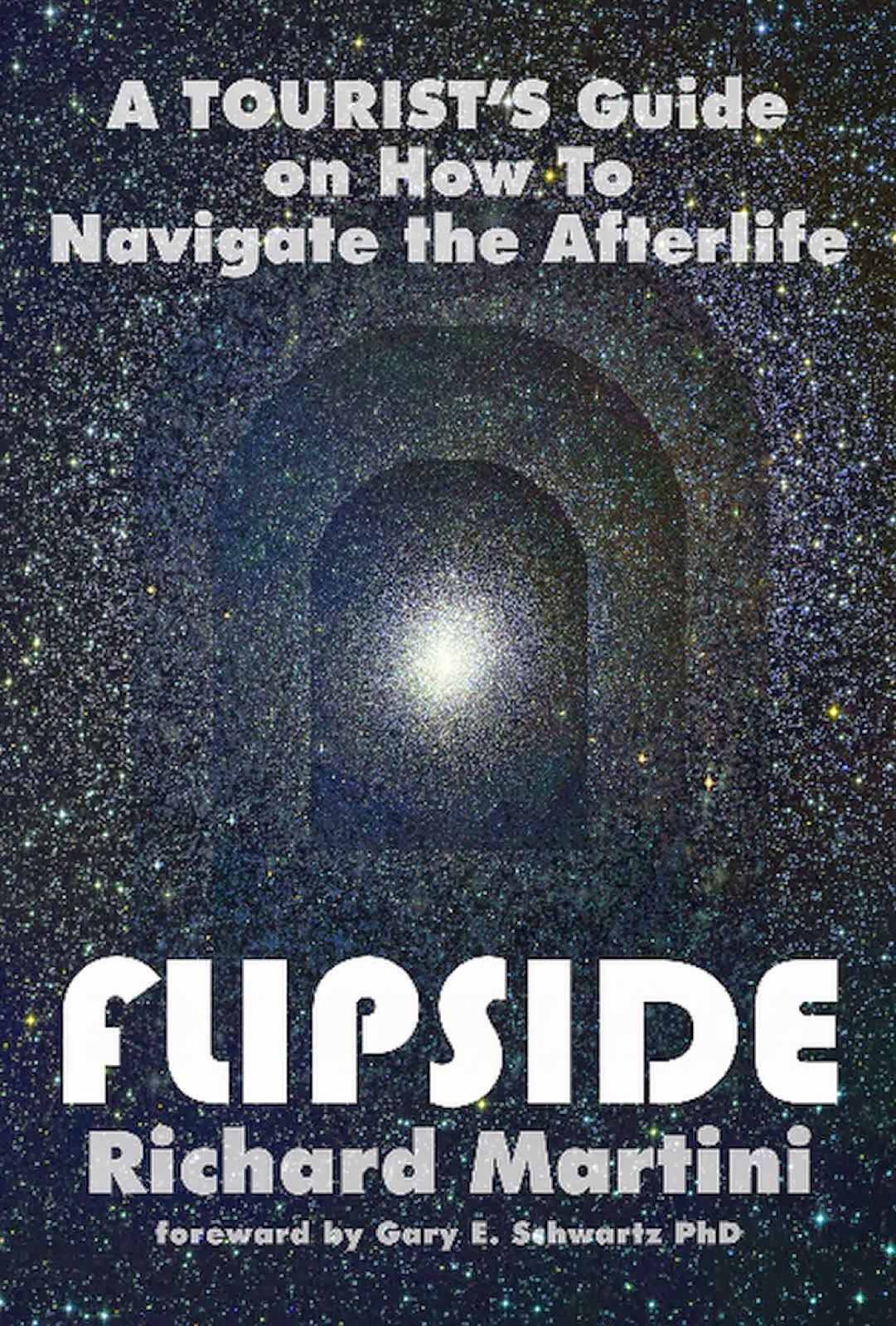 To Purchase a DVD of FLIPSIDE