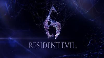 Resident evil 6: ultime rivelazioni del produttore Yoshiaki Hirabayashi