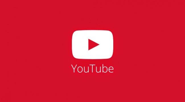 جوجل لا تحقق أي أرباح من يوتيوب !