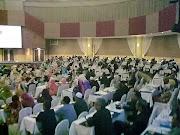 longjack Tongkat Ali Nu-Prep 100 Seminar Kesihatan FELDA 2011 Health Talk