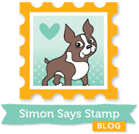 Simon Says Stamp Blog