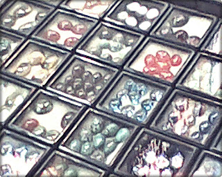 Various Agate Stones from Banten-West Java-Indonesia