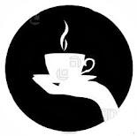 علمني مقهى بسيط