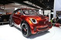 NAIAS-2013-Gallery-332