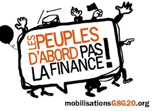 Mobilisation contre le G8 des 26 et 27 mai à Deauville dans Austerite G8-4