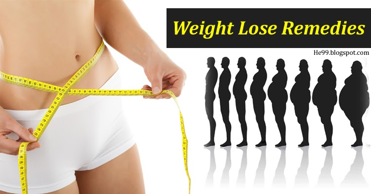 Results weight loss naples fl