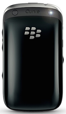 blackberry curve 9320 back.jpg