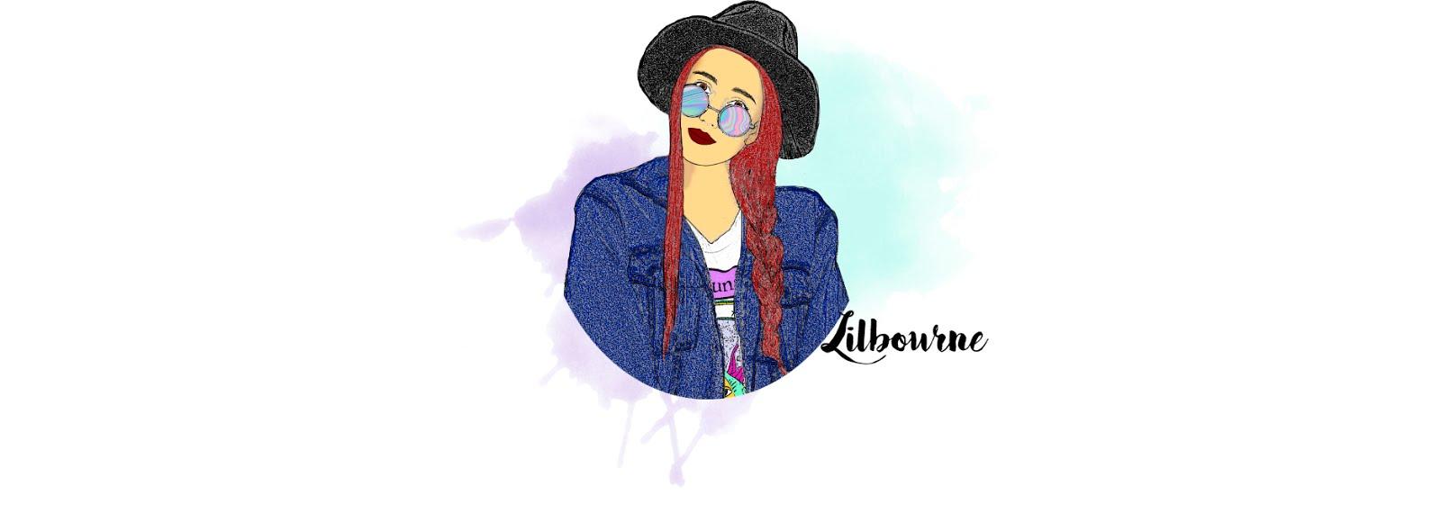 Lilbourne