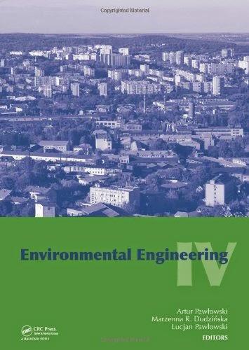 http://kingcheapebook.blogspot.com/2014/08/environmental-engineering-iv.html