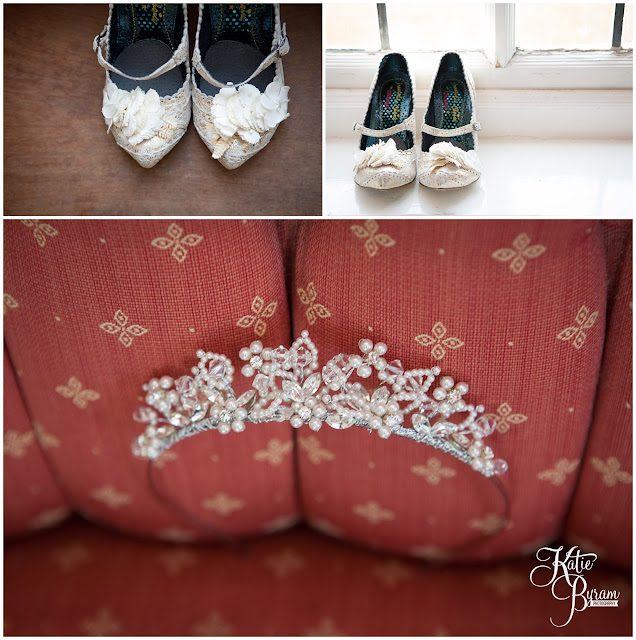 irregular choice wedding shoes, kirkley hall, kirkley hall wedding, northumberland wedding, kirkley hall wedding photos, northumberland wedding venue, wedding halls north east, kirkley college wedding,  winter wedding, katie byram photography, floral quarter, red rose bouquet, thistle wedding,