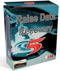 Download Raise Data Recovery for FAT and NTFS Full Patch 5.14