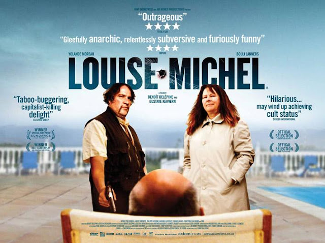 louise-michel-recensione