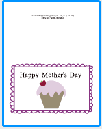 Mothers Day, Mothers Day Card ideas, mothers day crafts for kids, mothers day activities, ready set read, free pdf, free printable