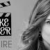 #EVENTO com elenco da série The Vampire Diaries é adiado