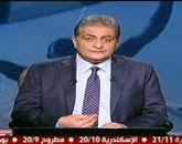 برنامج  القاهرة 360  مع اسامه كمال حلقة السبت 28-2-2015