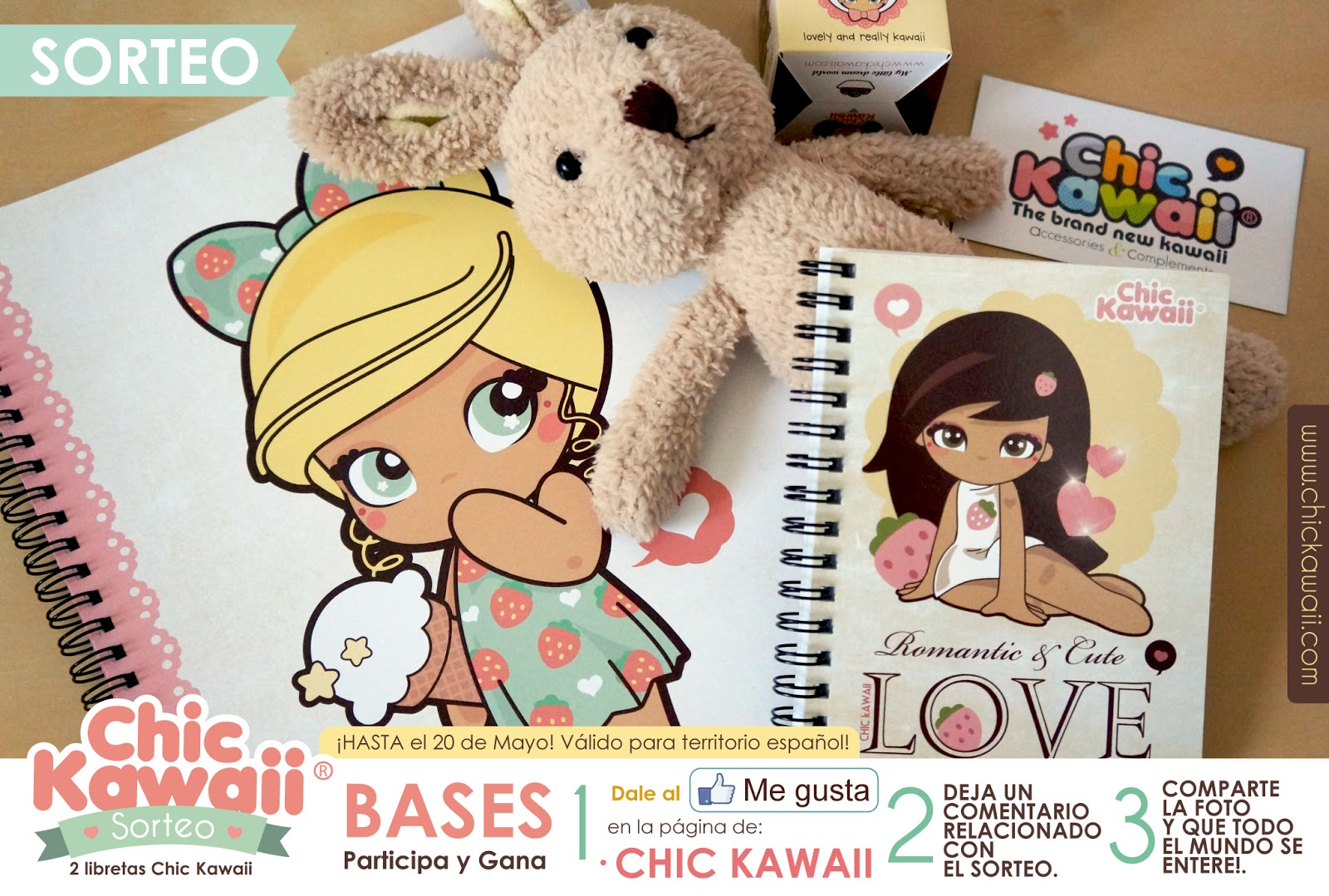 http://www.facebook.com/plugins/like.php?href=https%3A%2F%2Fwww.facebook.com%2Fpages%2FCHIC-KAWAII%2F125958937487425&width&layout=standard&action=like&show_faces=true&share=true&height=80