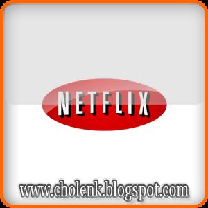 Account Premium Netflix