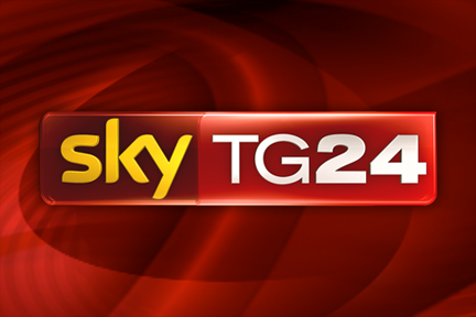 watch sky tg24 tv live