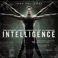 Intelligence 1x01 - Ep. Piloto [Crítica]