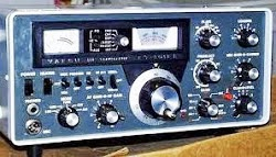 História Casa do Radioamador de Garanhuns