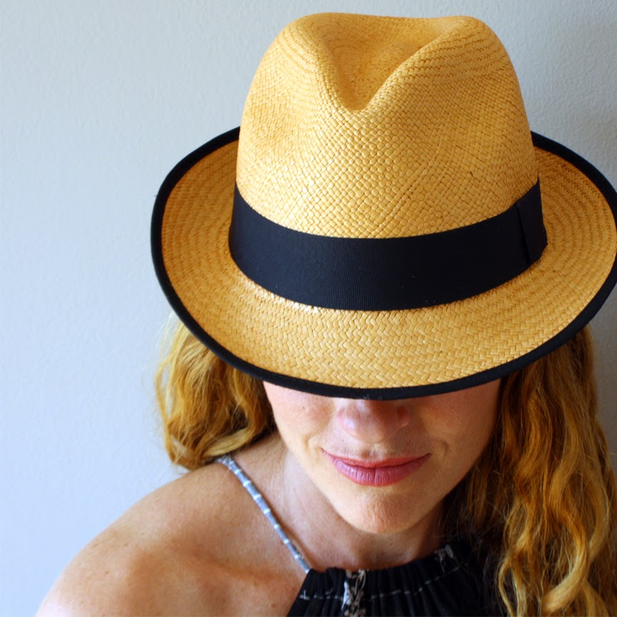 panama hats, teddy roosevelt, ecuador, spring 2015, women's accessories, straw hat, fedora,