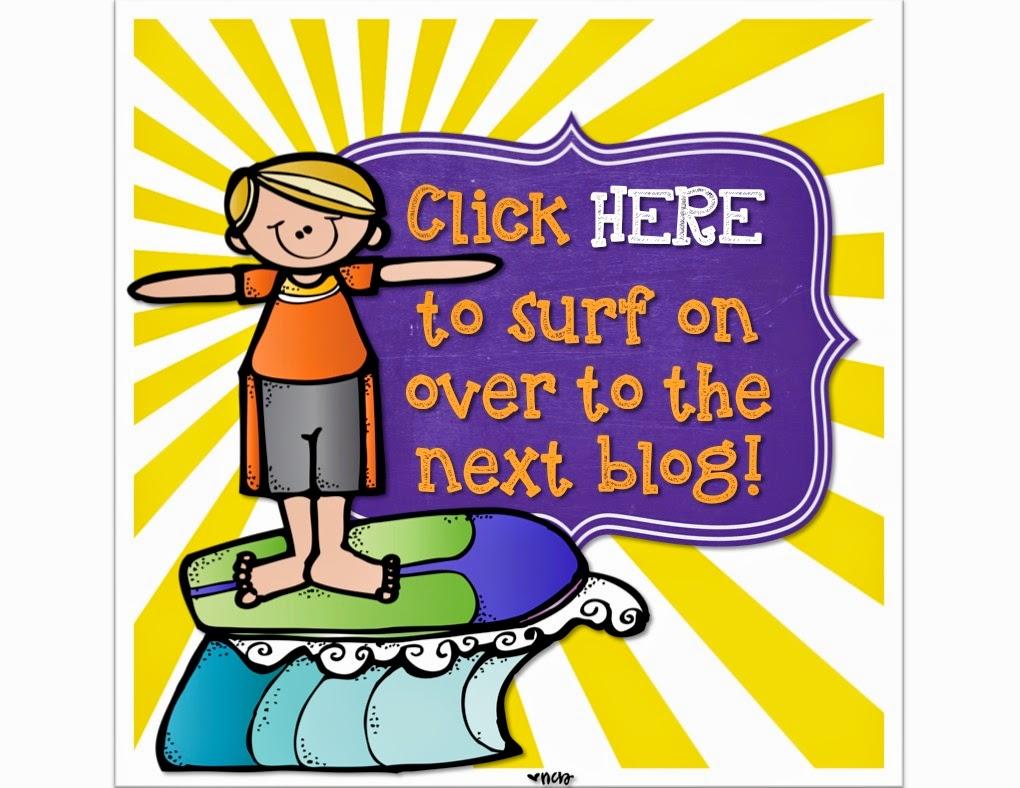 http://panickedteacher.blogspot.com/2014/08/socal-blog-surf.html