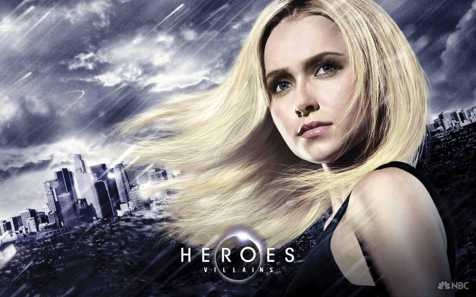 http://3.bp.blogspot.com/-F9ZQ38ICoM8/UC9qxZiOdWI/AAAAAAAAGes/FxhLJLtwNqw/s1600/Hayden+Panettiere+Heroes+Tv+Series+-+Celebrity+Close-Ups+Wallpapers.jpg