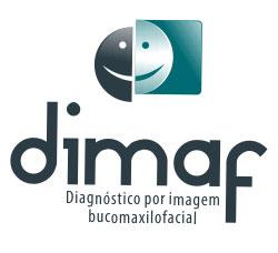 Clínica Dimaf